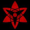 SasukeEMS.jpg