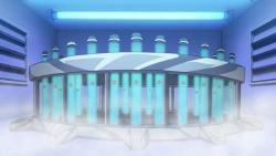 NarutoShippudenEpisode351.jpg