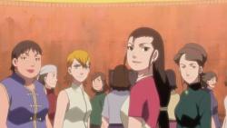 NarutoShippuuden281.jpg