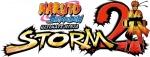 Storm2Logo.jpg