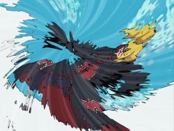 NarutoShippudenEpisode29.jpg