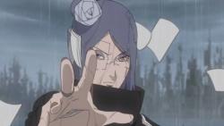 NarutoShippuuden252.jpg