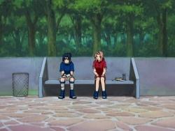 NarutoSeria3.jpg