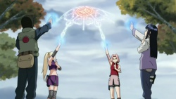 NarutoShippuuden103.jpg