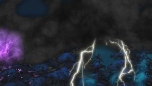 StormJutsu.jpg