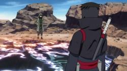 NarutoShippuuden317.jpg
