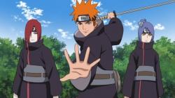 NarutoShippuuden434.jpg