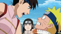 NarutoShippudenEpisode184.jpg