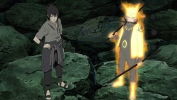 Naruto and Sasuke vs Madara.jpg