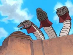 Naruto seriya 68.jpg