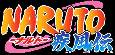 Обзор эпизодов - Naruto Shippūden — Нарутопедия