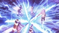 NarutoShippuuden320.jpg