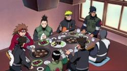 Naruto Shippuuden 62.jpg