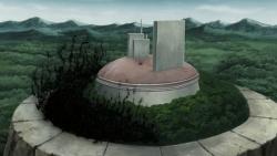 NarutoShippuuden137.jpg