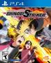 ShinobiStrikerPS4US.jpg