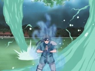 NarutoOVA2.jpg