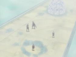 Naruto seriya 15.jpg