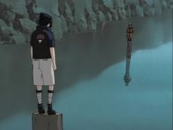 Naruto133.jpg
