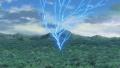 ThunderGate.jpg