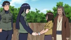 Naruto Shippuuden 390.jpg