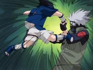 Sasuke protiv Kakashi.jpg