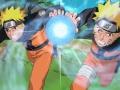 NarutoShippudenEpisode15.jpg