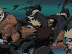 Naruto36.jpg