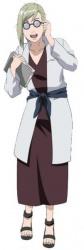 Shiho full anime.jpg