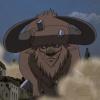 Nagatos Bull.jpg