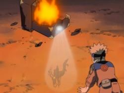 Naruto166.jpg