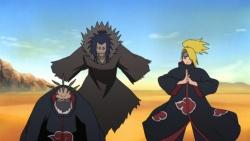 NarutoShippuuden457.jpg