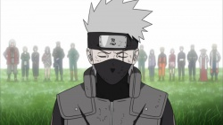 NarutoShippuuden372.jpg
