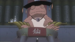 NarutoShippuuden127.jpg