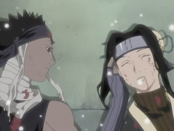 Zabuza and Haku2.jpg