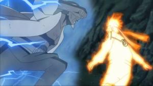 A vs Naruto and Killer B.jpg