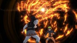 NarutoShippuuden443.jpg